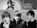 Photo de Music-JustinBieber