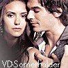 VD-Somerhalder