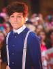 #Imagine avec Louis ♥