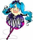 Photo de Miku-love-Vocaloid
