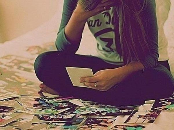Blog de Books-love