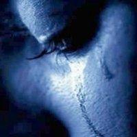/ * Ai confience en moi.. 88' (2009)