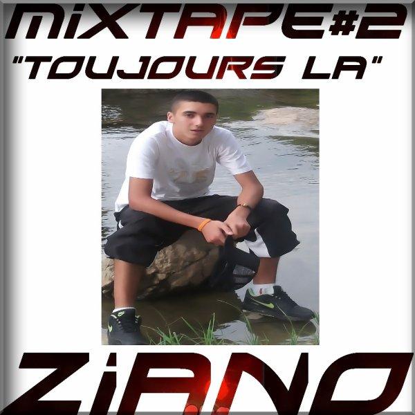 mixtape 2 en telechargement gratuit