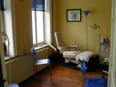Blog de paramed location de cabinet medicaux et - Cabinet de radiologie la madeleine ...
