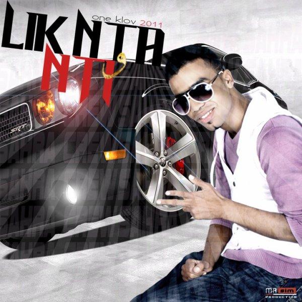 Klov => New track Lik nta O nti 2011