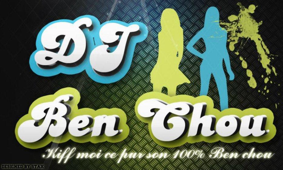 Blog de Dj-Ben-Chou