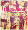 PinnockLeigh-Anne