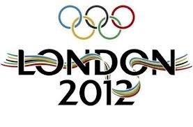 Sport: Jeux Olympiques 2012