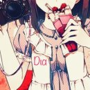 Photo de AnimeGirl-MangaChan