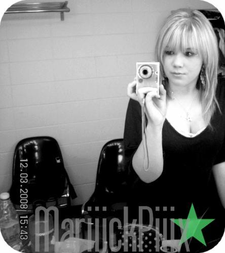MariiickPiiix