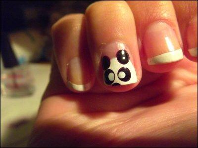 nail art ( 13 )
