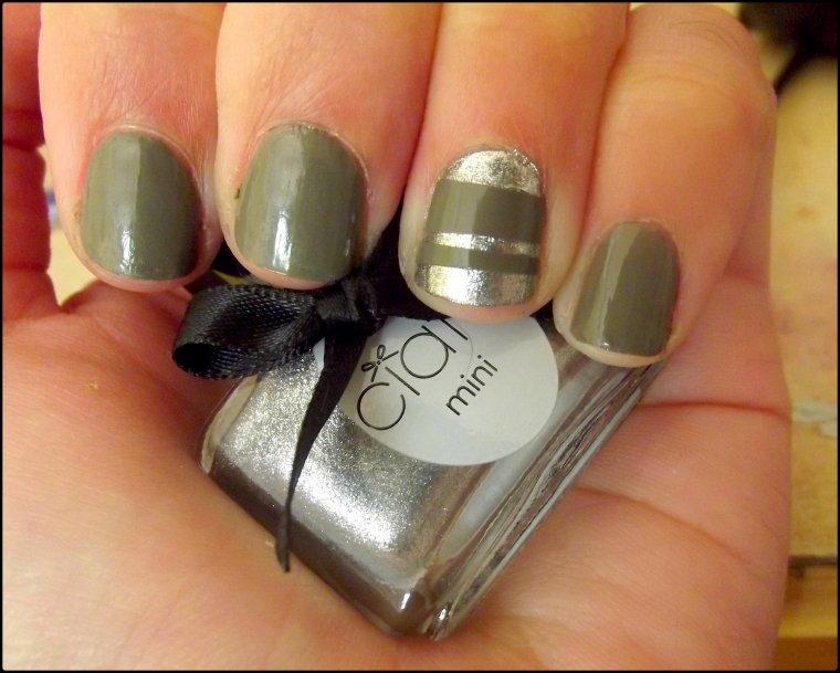 Nail arts ( 28 )