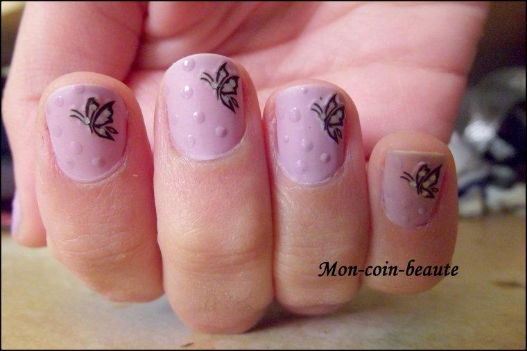 Nail arts ( 32 )