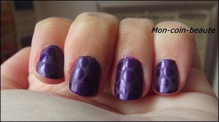 Nail arts ( 33 )