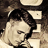 """19 You+Me"" ft Colton Haynes"