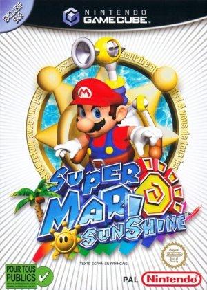 La Nintendo GameCube