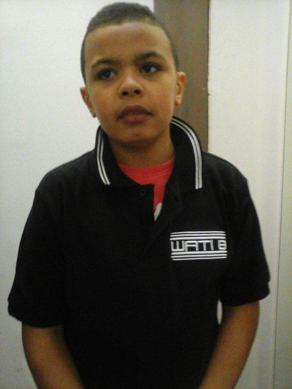 (l) (l) (l) (l) (l) (l) maxime mon neveu mon petit wati boss (l) (l) (l) (l)