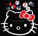 Photo de misse--hellokitty