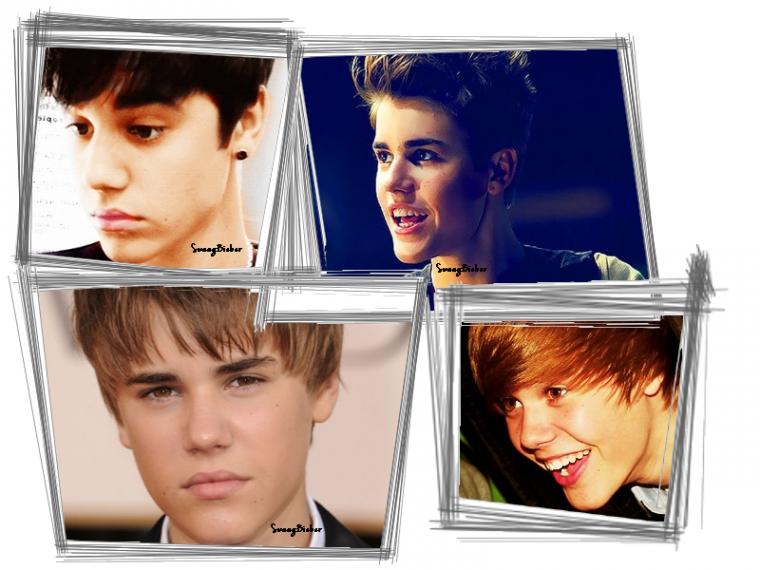 ❀ S W A A G b i e b e r ❀ Ton blog bazar sur Justin Bieber