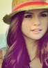 Source-Selena-Only