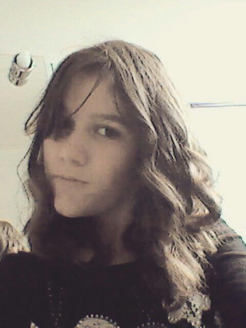 It's Me ;3