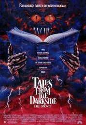 ~ Darkside, les contes de la nuit noire