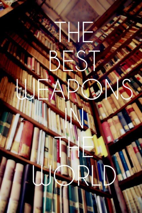 ~ Les 100 livres préférés des blogueurs