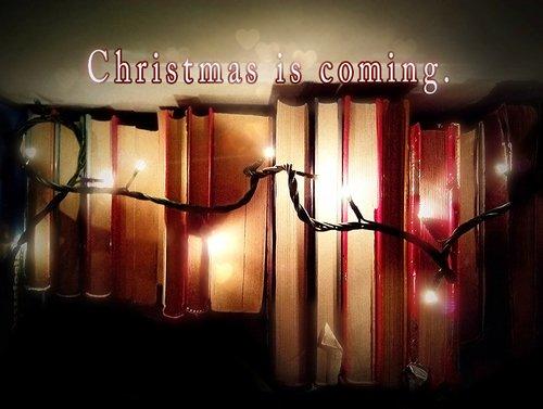 ~ Christmas Time