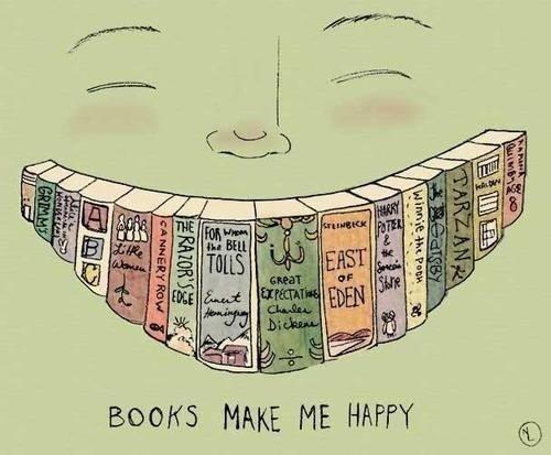 « A quoi bon apprendre ce qui est dans les livres, puisque ça y est ?  » - Guitry