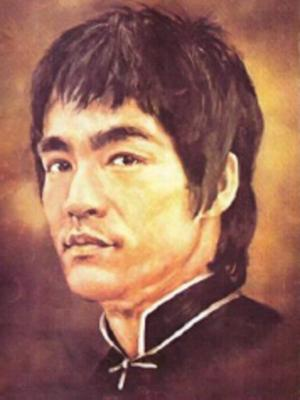 Documentaires sur Bruce Lee!