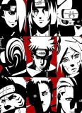 Photo de x-fanfic-akatsuki-x