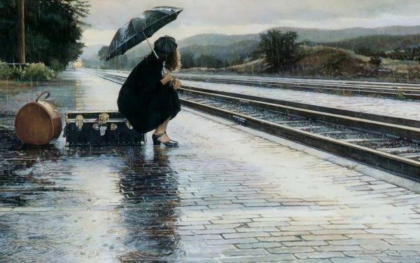 « Le plus beau voyage c'est celui qu'on n'a pas encore fait »