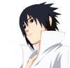 SasOri-Sasuke-Baka