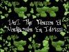 Idrissi-Best-As2
