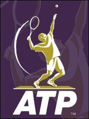 Calendrier ATP