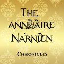 Photo de The-Annuaire-Narnien