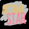 ActualStar