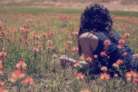 _Rêver, c'est le bonheur. Attendre, c'est la vie. ♥.