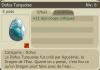 Achat Dofus Turquoise !