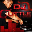 Photo de deejaylittle