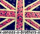 Photo de x-jonaas-x-brothers-x