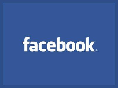 Une chronique sur : Facebook