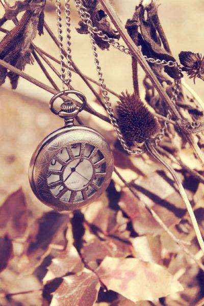 C'est difficile d'y croire quand tout commence mais je confirme ces dires : Avec le temps, tout va beaucoup mieux .
