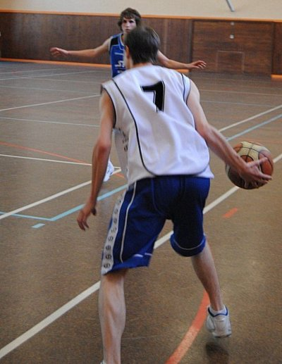 L'ASCA Riedisheim basket-richwiller2