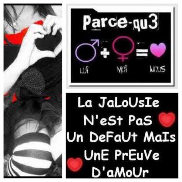 Love love love ❤❤❤