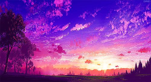 En réalité,les rêves sont les souvenirs d'une autre vie...