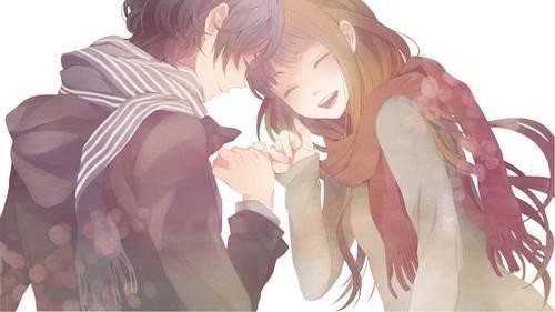 Un meilleur ami est comme un trèfle à quatre feuilles, il est difficile à trouver et on est chanceux de l'avoir.