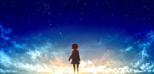 La vie te donne toujours une seconde chance. Elle se nomme demain.