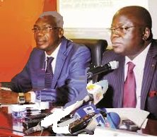 Mésentente Togolaise- Quels impacts sur le secteur privé ?