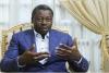 Faure Gnassingbé:  Une déception pour le Togo